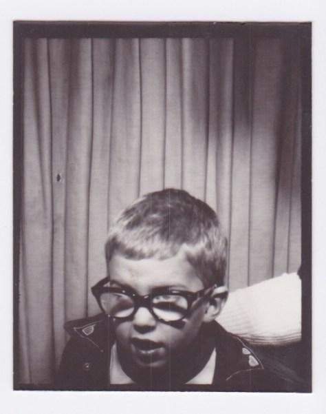 Dave Olson, 1974 #daveo50