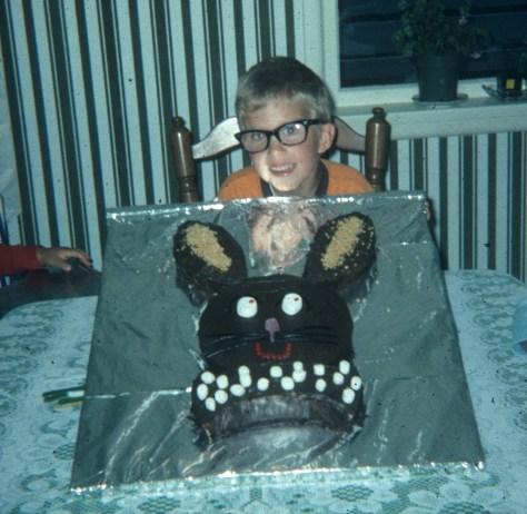 #daveo50 ~ 1977 (birthday) / 10515 154th St, Guildford, Surrey, BC, Canada