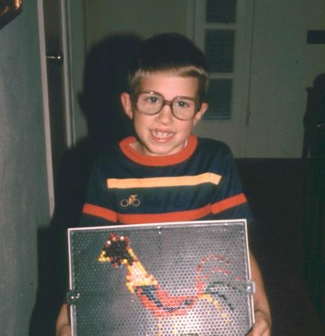 #daveo50 ~ 1978 / Surrey, BC, Canada