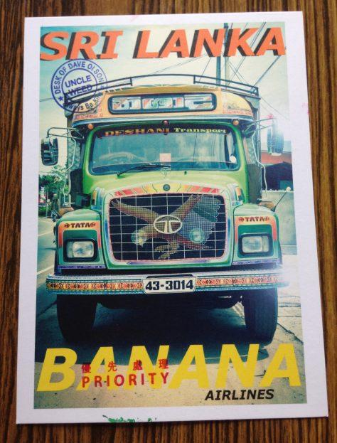 postcards-sri-lanka-front-sticknobills-03