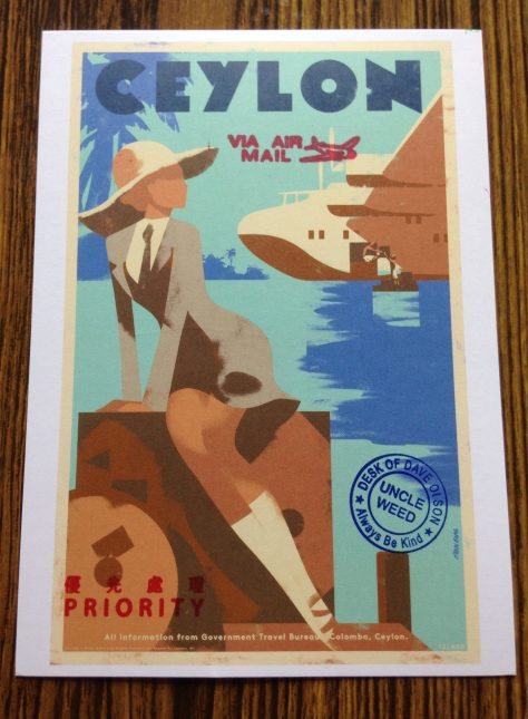 postcards-sri-lanka-front-sticknobills-04