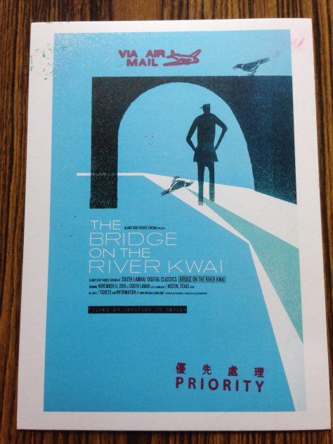 postcards-sri-lanka-front-sticknobills-37