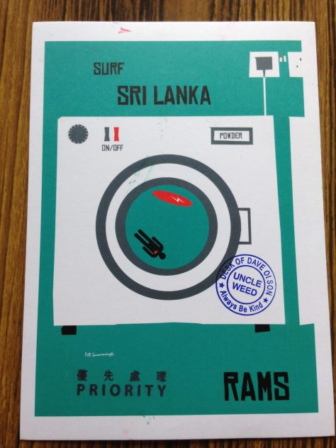 postcards-sri-lanka-front-sticknobills-38
