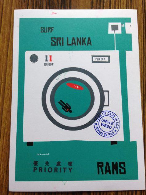 postcards-sri-lanka-front-sticknobills-38