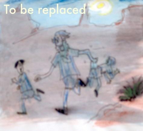 Uncle Weed's Redrock Adventure - part 18