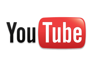 Video Platforms - Youtube