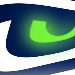 Timberland Pro Workboots – Seattle Seahawks
