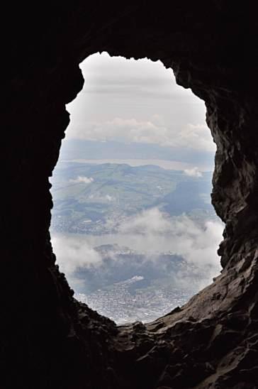 Mount Pilotus