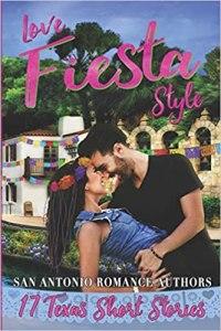 Love, Fiesta Style Anthology