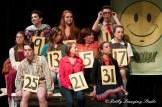 Spelling Bee-013
