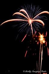 GardnersBasinFireworks2006 021