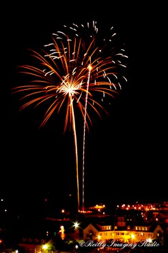GardnersBasinFireworks2006 028
