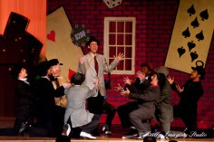 Guys and Dolls-1203
