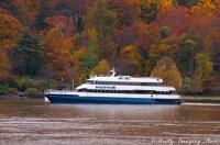 Hudson River Fall Cruise-001