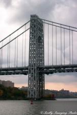Hudson River Fall Cruise-011