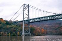 Hudson River Fall Cruise-017