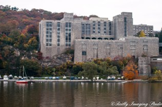 Hudson River Fall Cruise-019