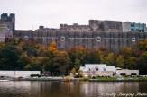 Hudson River Fall Cruise-020