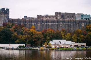 Hudson River Fall Cruise-020