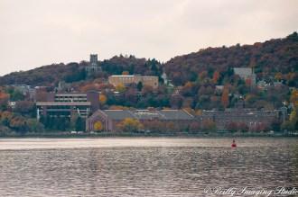 Hudson River Fall Cruise-023