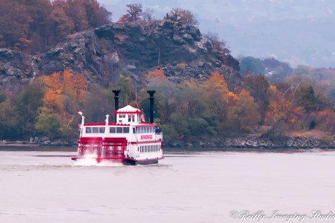 Hudson River Fall Cruise-029