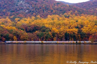 Hudson River Fall Cruise-042