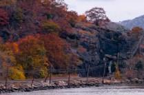 Hudson River Fall Cruise-046