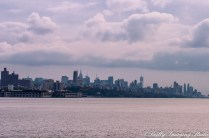 Hudson River Fall Cruise-047