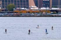 Hudson River Fall Cruise-048
