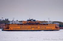 Hudson River Fall Cruise-051