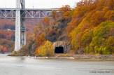 Hudson River Fall Foliage Cruise 2013-27