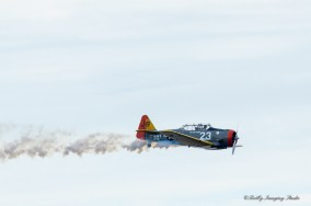 Thunder Over The Boardwalk 2017 - 018