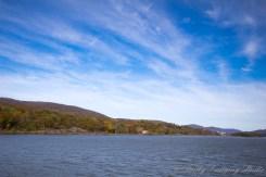 Hudson River Fall Foliage Cruise 2017 - 20
