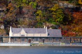 Hudson River Fall Foliage Cruise 2017 - 24