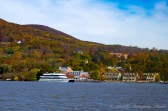 Hudson River Fall Foliage Cruise 2017 - 28