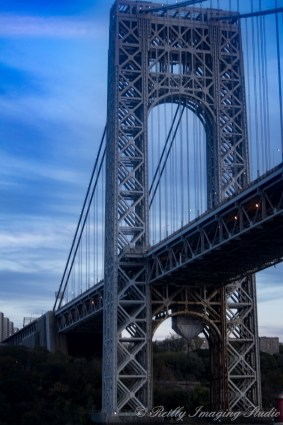 Hudson River Fall Foliage Cruise 2017 - 42