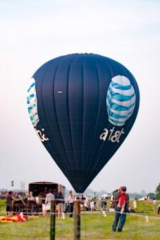 QuickChek Balloonfest 2009 - 003