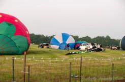 QuickChek Balloonfest 2009 - 006