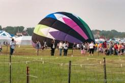 QuickChek Balloonfest 2009 - 007