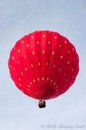 QuickChek Balloonfest 2009 - 011