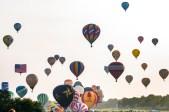 QuickChek Balloonfest 2009 - 026