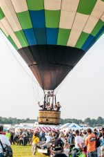 QuickChek Balloonfest 2009 - 031