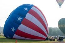 QuickChek Balloonfest 2009 - 033
