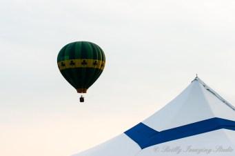 QuickChek Balloonfest 2009 - 042