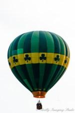 QuickChek Balloonfest 2009 - 043