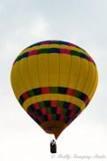 QuickChek Balloonfest 2009 - 044