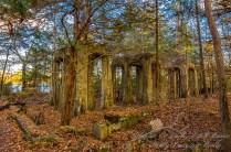 Atlantic County Park - Estell Manor - 08