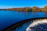 Parvin Lake - 05