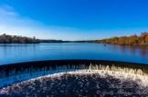 Parvin Lake - 06