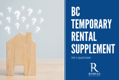 BC-TEMPORARY-RENTAL-SUPPLEMENT-PROGRAM-COVID-19-BC-REAL-ESTATE-RENTAL-PROPERTY-LANGLEY-REAL-ESTATE-REAL-ESTATE-AGENT